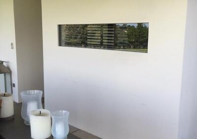 Miroir espion Jean-Soguero Design vue 8